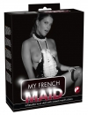 You2Toys My French Maid Lovedoll