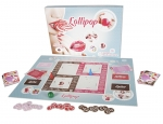 Lollipop Brettspiel