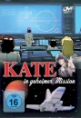 60178 - Kate in geheimer Mission (FSK-16)