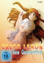 30649 - Cream Lemon: New Generation #2 (FSK-16)